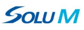 SoluM, 수요 예측 경쟁에서 1,168 대 1