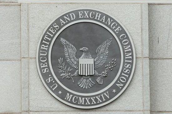 '친 코인' 시그널 이어지는 美 SEC