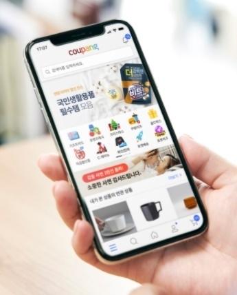 실적개선 '옥에 티' 현금흐름 - 팍스넷뉴스